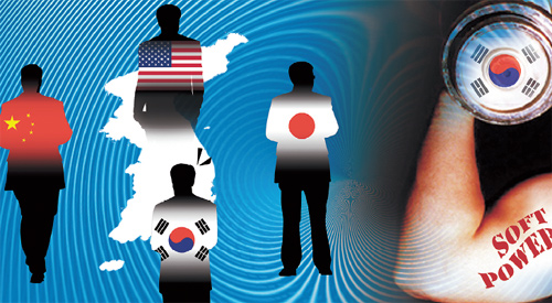 Change has come to America, but what does Obama mean for East Asia?