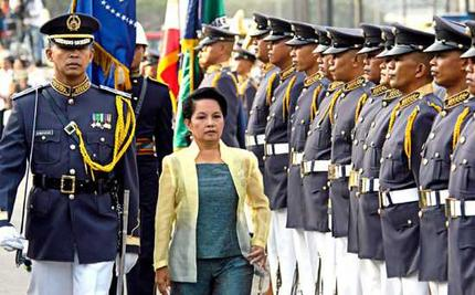 gloria-arroyo