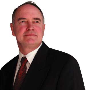 Professor Ross Garnaut