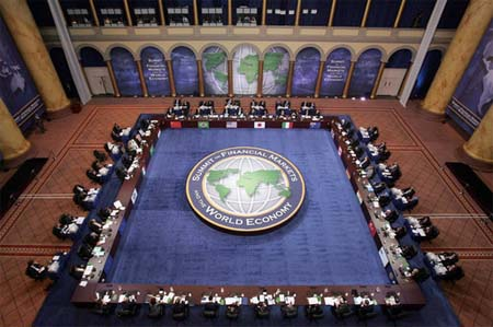 G20_Table