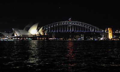 The Asian Century and Australia's energy future