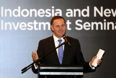 Indonesian investments and international treaty law