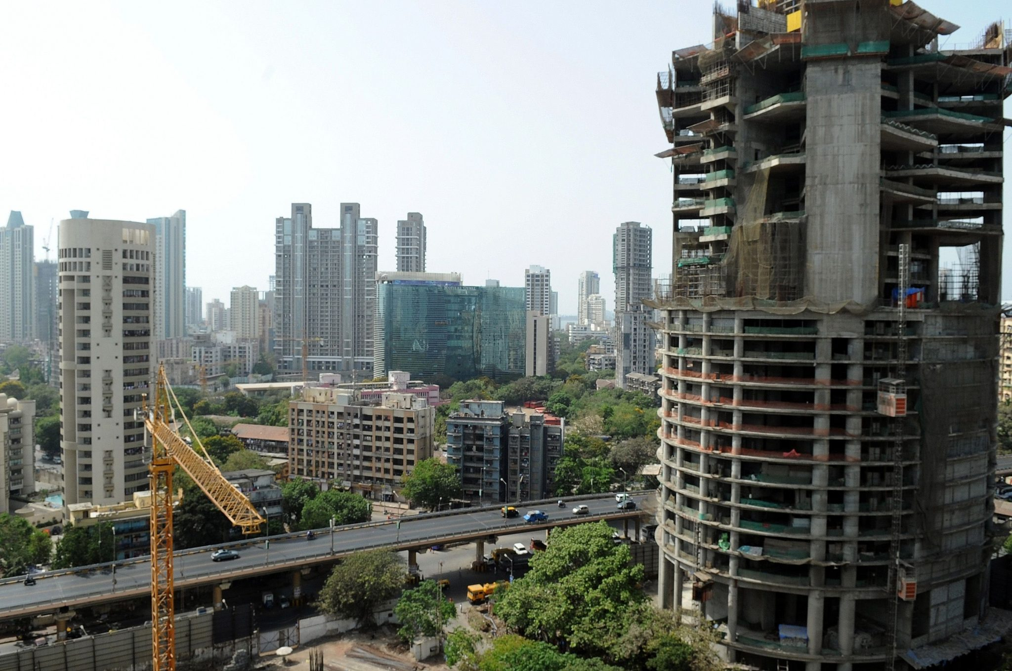 India's states: a silver lining amid economic gloom