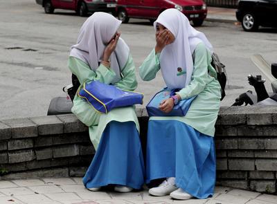 Can Barisan Nasional heal Malaysia's racial and social divisions?