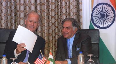 Biden visit: can India live up to US expectations?