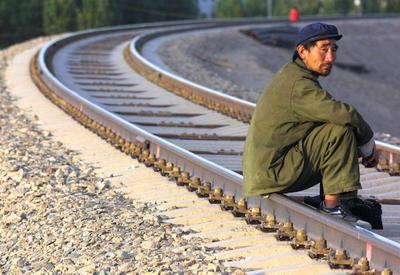 Understanding China's unbalanced growth