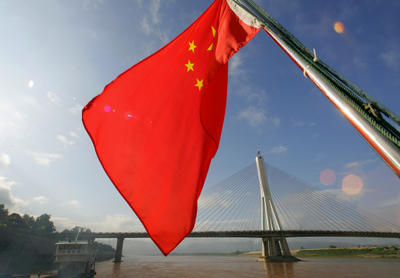 How China and Southeast Asia are reshaping the Mekong region