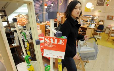 What's holding back Japan's SMEs from regional opportunities?
