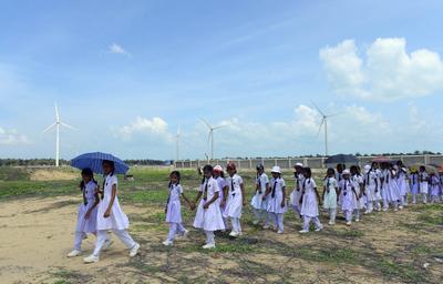 Challenges remain for China–Sri Lanka FTA