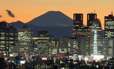 Strategic zones and labour reform to get Abenomics back on track?
