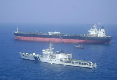 Indian Ocean could get choppy without regional security cooperation