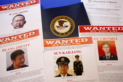The flawed US indictment of Chinese hackers