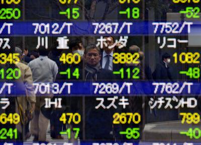 Learning from Japan's financial crisis