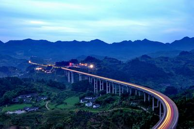 Building Silk Roads for the 21st century