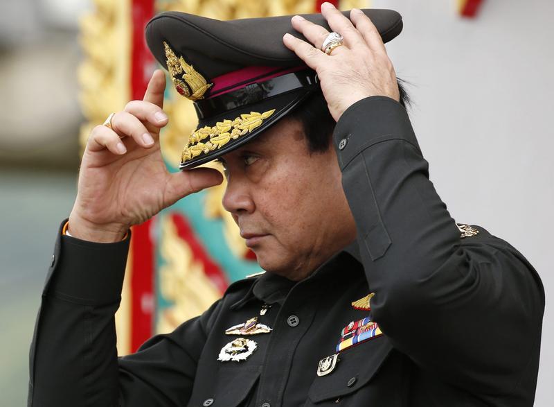 Thai coup's short-term gains mask long-term pains