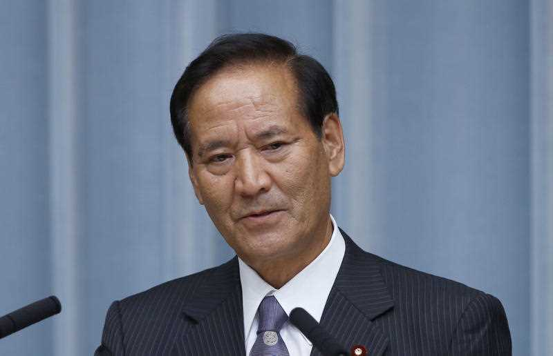 Can Nishikawa resolve Japan's TPP agricultural impasse?