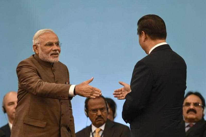 China–India border dispute: when Xi comes calling, will Modi be ready?