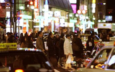 The reforms needed to deliver higher economic growth in Japan are largely domestic, but there is an important international dimension. (Photo: AAP)