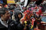 the Chinese diaspora of gay men in Australia