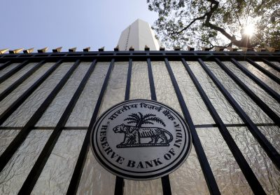 HDFC Bank Q1 net profit rises 20%, despite increasing bad loans