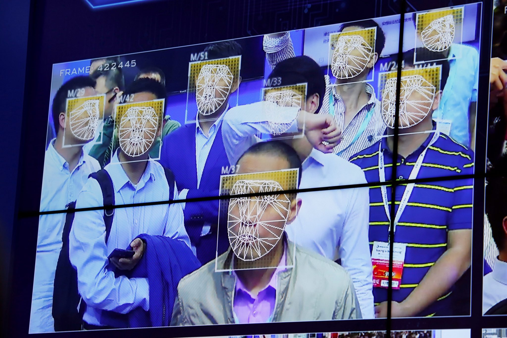 Where is China?s cutting-edge culture heading?