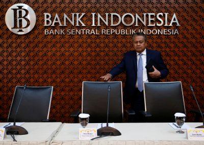 Reuters/Willy Kurniawan).