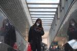 Has the internet helped China contain the coronavirus?