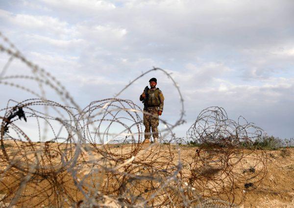 Afghan political turmoil threatens US–Taliban peace deal