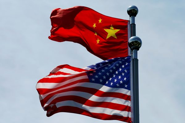 New Contagion Afflicts Us China Relations East Asia Forum