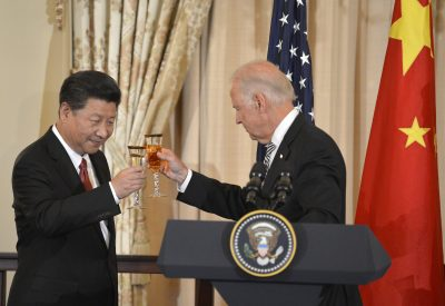 Image result for biden china