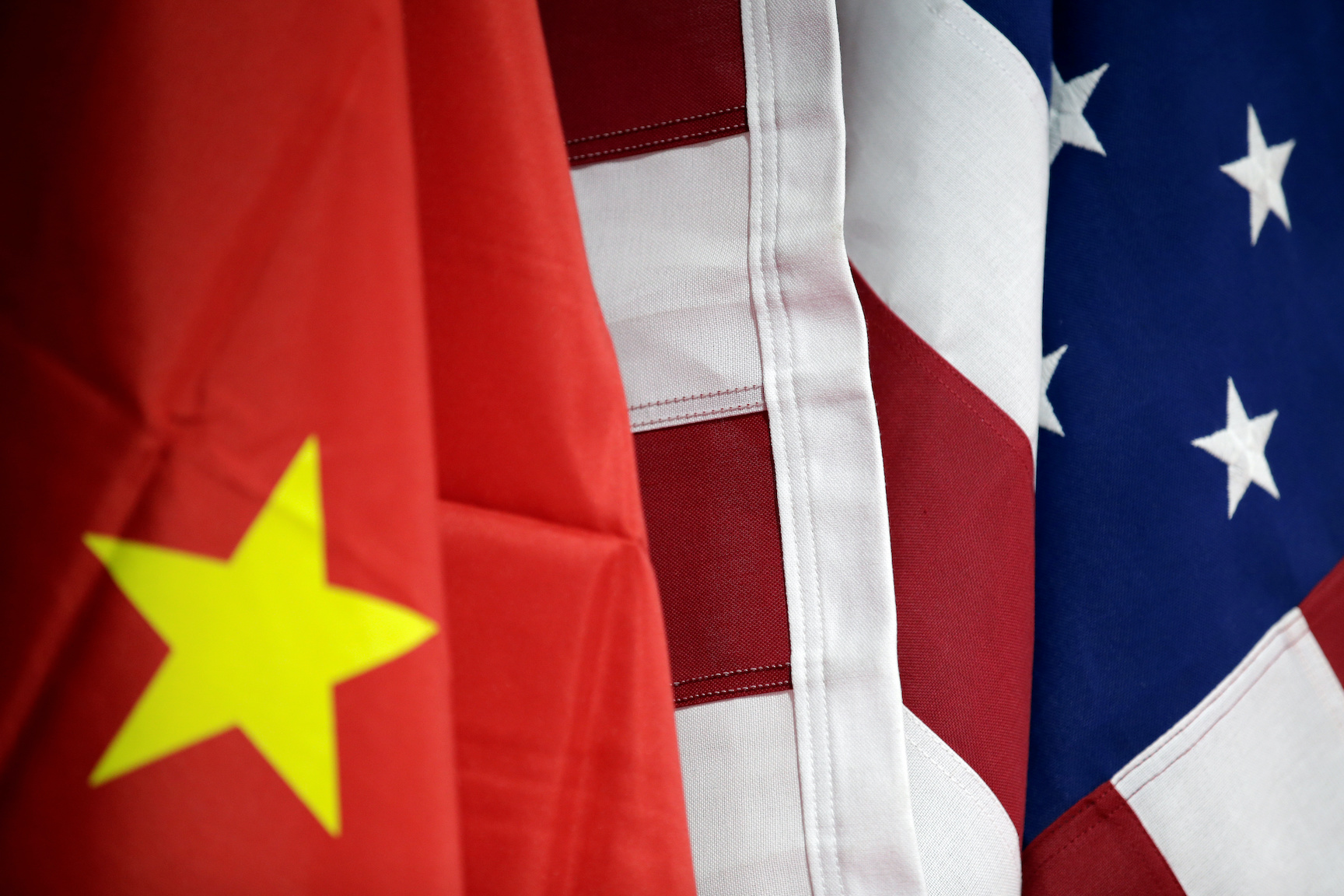 Moving beyond the US–China Cold War cliche
